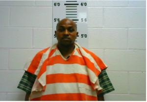 Owens, Michael Chad - GS Violation of Probation