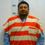 Padilla, Jose Louis - Domestic Assault