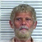 Pelzer, James