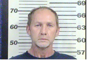 Phillips, Danny Ellison Sr - To Pay; 2 cts Forgery; Theft over $2500; Warrant for Arrest from Another State