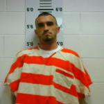 Smith, Sonny Roman - Violation Of Probation