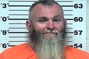Wade, Tommy Odis - CC Violation of Probation; Need Description