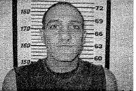 Whitaker, Brandon L - Violation of Probation