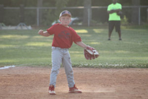 Algood Youth League 5-24-18-103