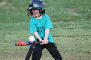 Algood Youth League 5-24-18-122