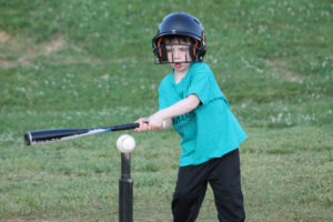 Algood Youth League 5-24-18-124