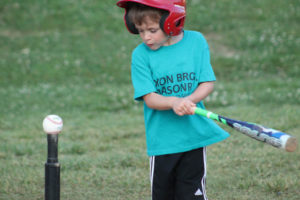 Algood Youth League 5-24-18-125