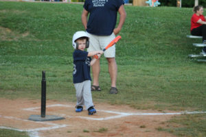 Algood Youth League 5-24-18-126
