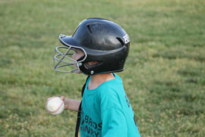 Algood Youth League 5-24-18-129