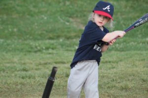 Algood Youth League 5-24-18-130