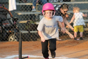 Algood Youth League 5-24-18-134