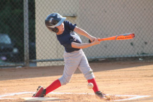 Algood Youth League 5-24-18-14