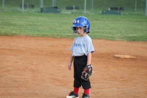 Algood Youth League 5-24-18-141
