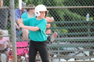 Algood Youth League 5-24-18-144