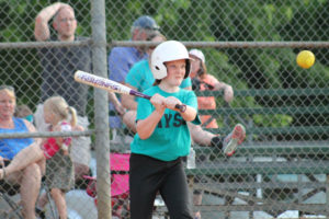 Algood Youth League 5-24-18-147