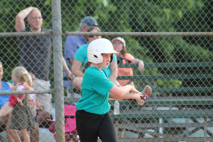 Algood Youth League 5-24-18-148