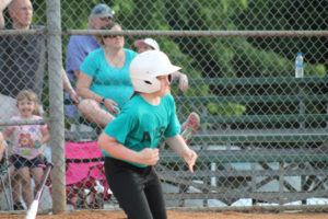 Algood Youth League 5-24-18-149