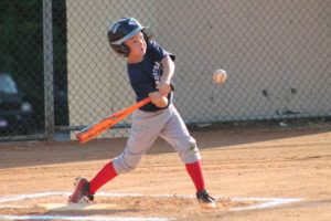 Algood Youth League 5-24-18-15