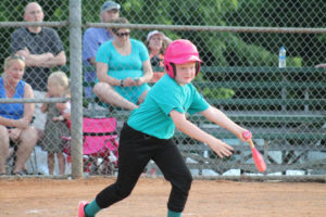 Algood Youth League 5-24-18-154