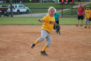 Algood Youth League 5-24-18-156