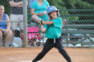Algood Youth League 5-24-18-157