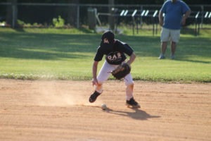 Algood Youth League 5-24-18-16