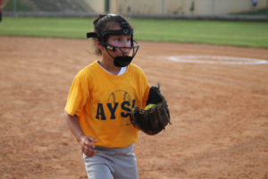 Algood Youth League 5-24-18-164