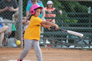 Algood Youth League 5-24-18-165