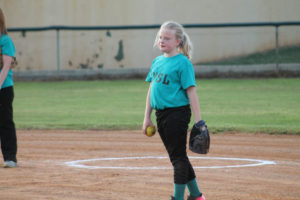 Algood Youth League 5-24-18-169