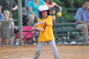 Algood Youth League 5-24-18-170