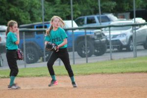 Algood Youth League 5-24-18-173