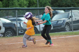 Algood Youth League 5-24-18-175