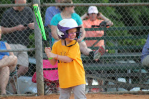 Algood Youth League 5-24-18-176