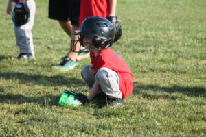 Algood Youth League 5-24-18-33