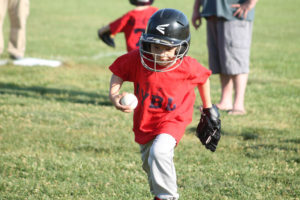 Algood Youth League 5-24-18-35