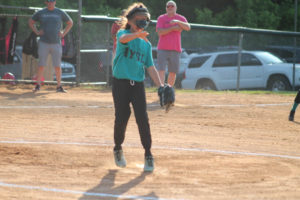 Algood Youth League 5-24-18-49