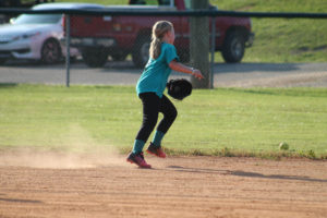 Algood Youth League 5-24-18-53