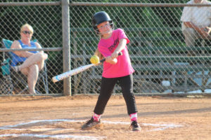 Algood Youth League 5-24-18-58