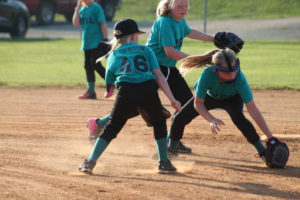Algood Youth League 5-24-18-68