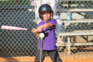 Algood Youth League 5-24-18-73