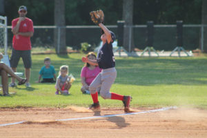 Algood Youth League 5-24-18-8
