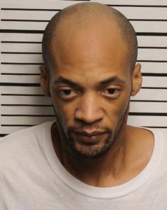 Antonio Osborne-Simple Possession-DUI-Unlawful Possession of a Weapon-Possession of Weapon by Convicted Felon