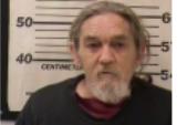 Benson, Horace Burton Jr - Violation of Probation