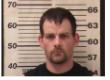 Carroll, Joshua Ryan - Violation of Probation