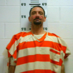 Cook, Scott - Holding Inmate For Court, Failure to Appear, Violation of Probation GS