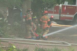 East Sixth House Fire 6-7-18-10