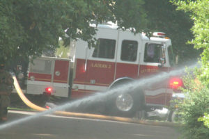 East Sixth House Fire 6-7-18-13