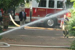 East Sixth House Fire 6-7-18-19