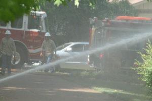 East Sixth House Fire 6-7-18-3