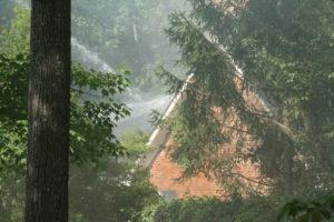 East Sixth House Fire 6-7-18-5
